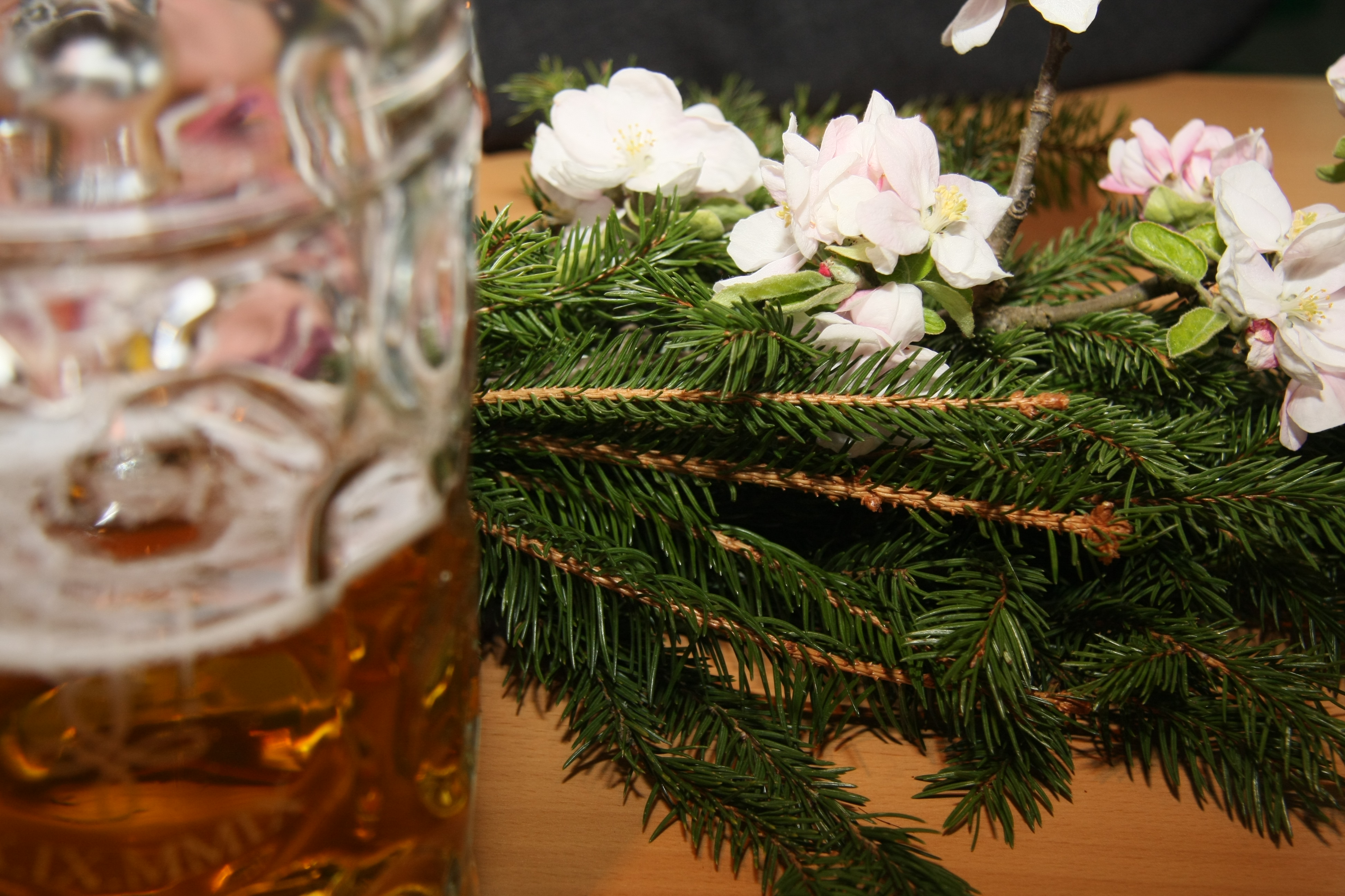 Bierjägerkneipe 2015